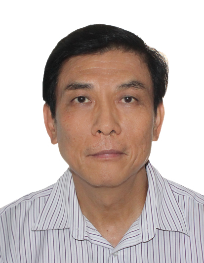 Alfred Yeow