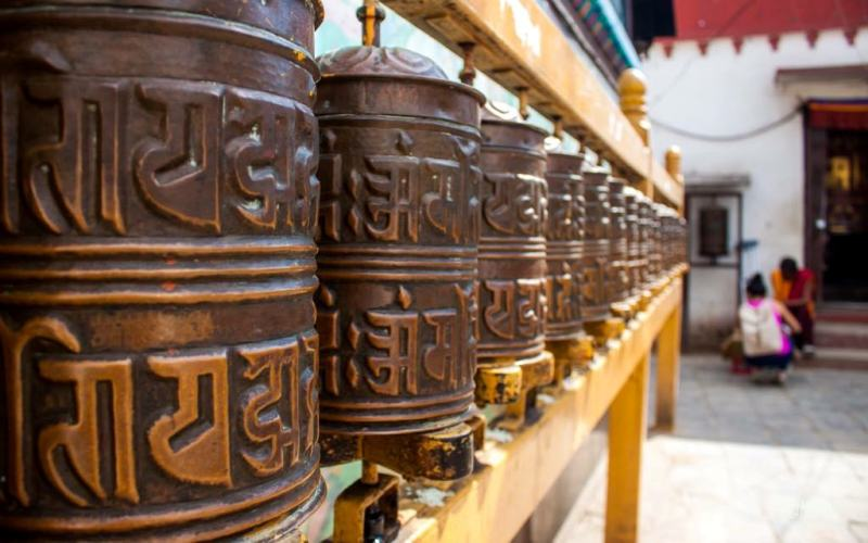 Kathmandu Photo Tour - Discover & Capture the Medieval Life